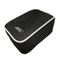 ADC Carry Case for Advantage Automatic Digital Blood Pressure Monitor