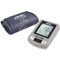ADC Advantage 6021N Automatic Digital Blood Pressure Monitor