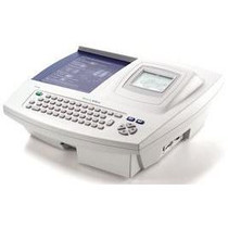 Welch Allyn CP 100 Electrocardiograph - Refurbished