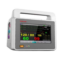 T-Lite Patient Monitor