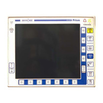 Invivo Research - MDE Escort Prism SE ECG Multi Monitor - Refurbished