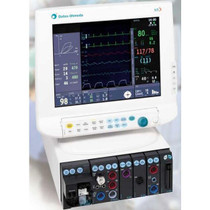 GE Datex-Ohmeda S-5 Anesthesia Monitor - Refurbished