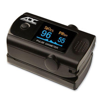 ADC Diagnostix 2100 Fingertip Pulse Oximeter (BACKORDER)