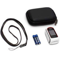 Masimo MightySat Rx Fingertip Pulse Oximeter