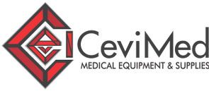 Cevi Medical Equipment