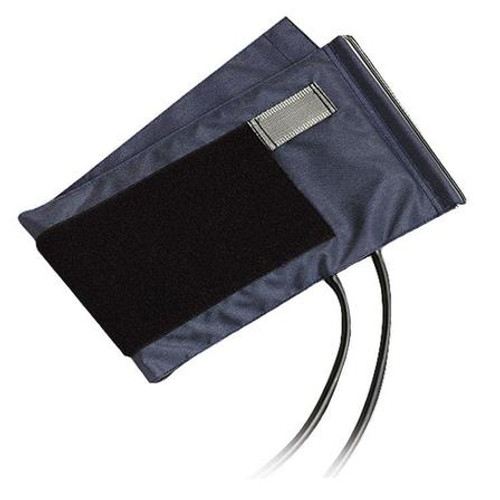 ADC Cuff and Bladder for Prosphyg 785 Pocket Aneroid Sphygmomanometer