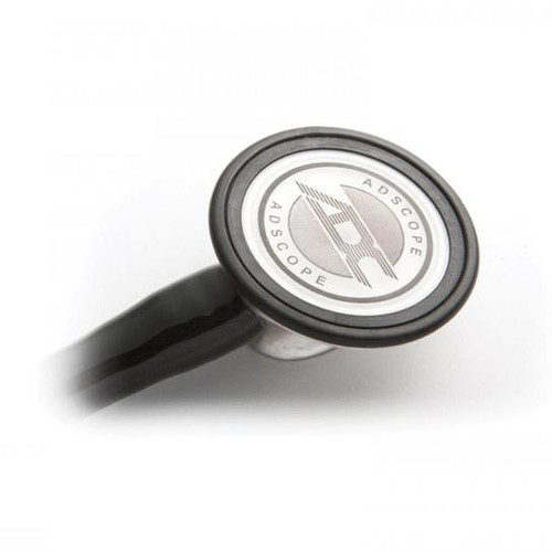 ADC Diaphragm for Miscellaneous Adscope Stethoscopes