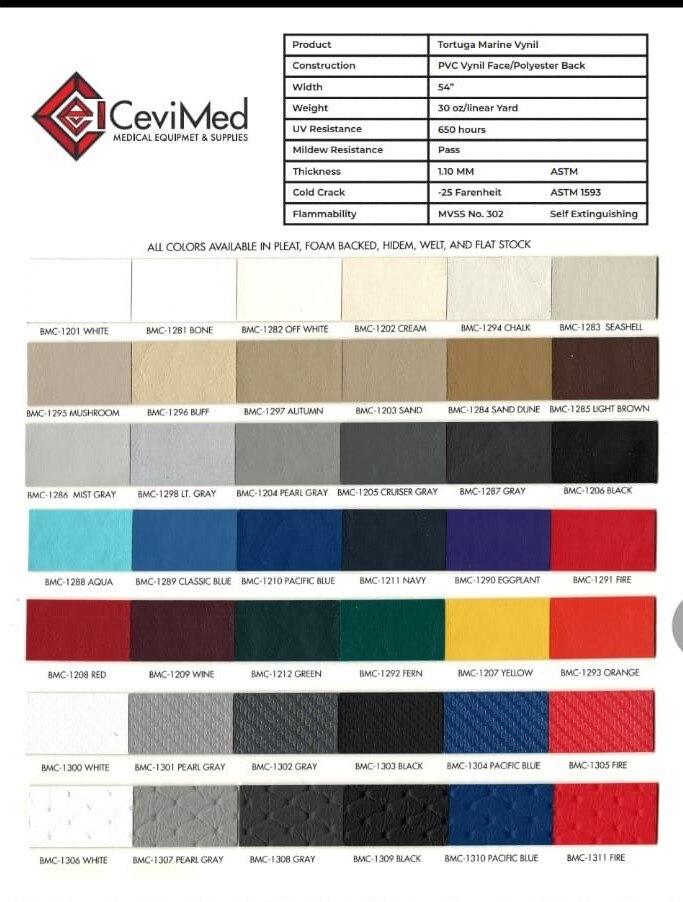3-refurbished-upholstery-83545.1556729850.1280.1280.jpg