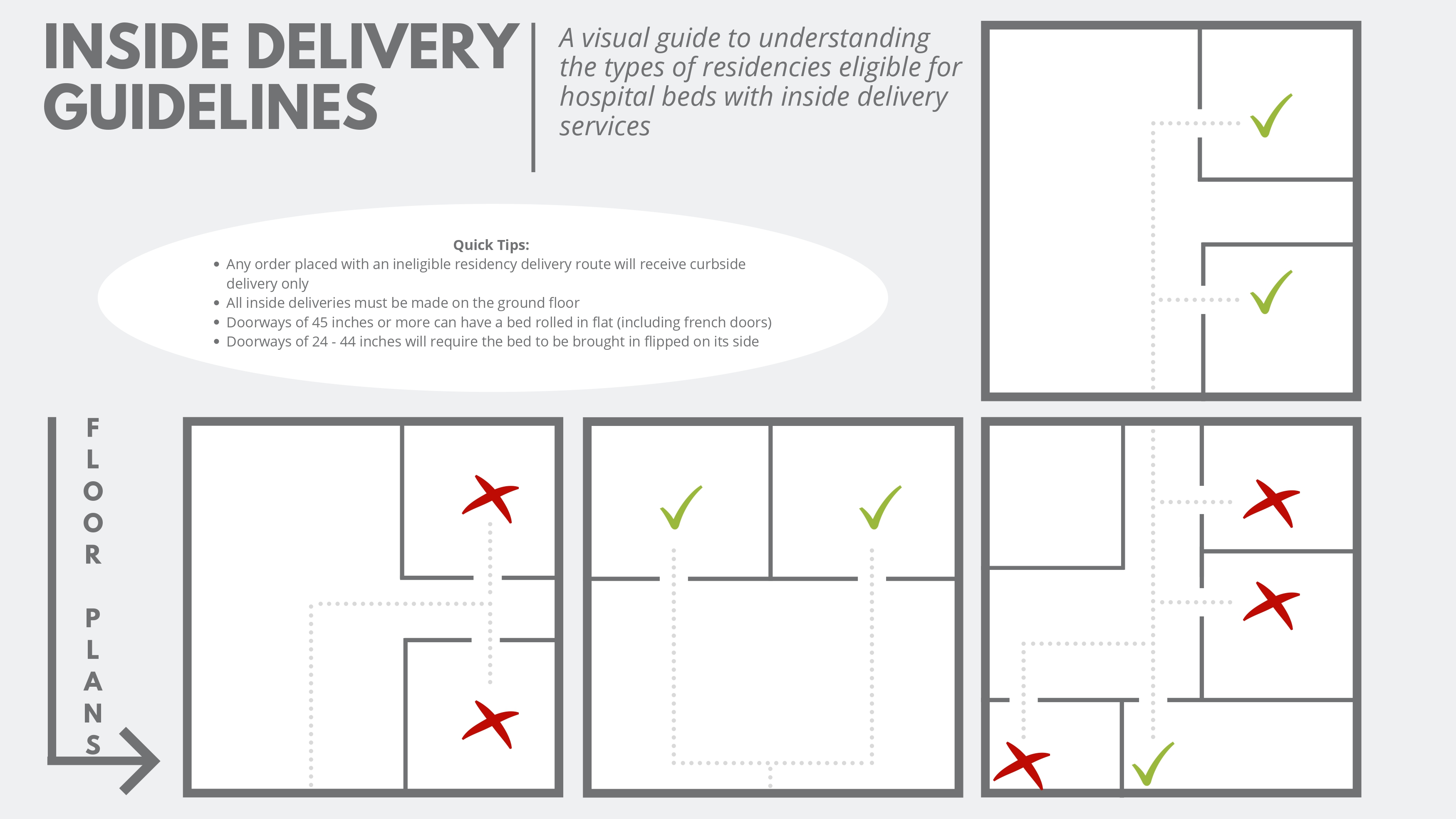inside-delivery-guidelines-pages-to-jpg-9090001.jpg