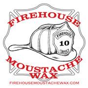 Firehouse Moustache Wax, LLC