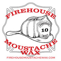 Firehouse Moustache Wax, LLC