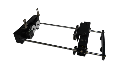 Friction Rotary Attachment - PS20/PS24