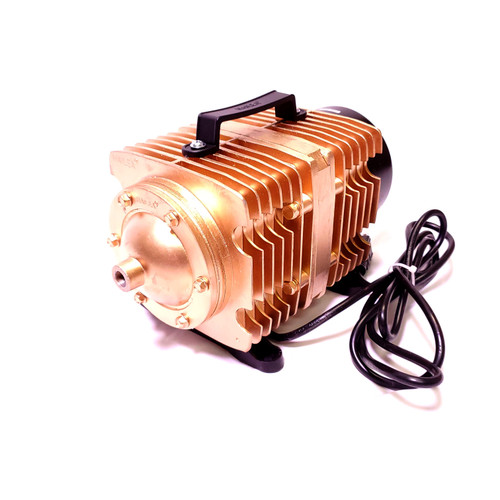 Pro Series Air Compressor