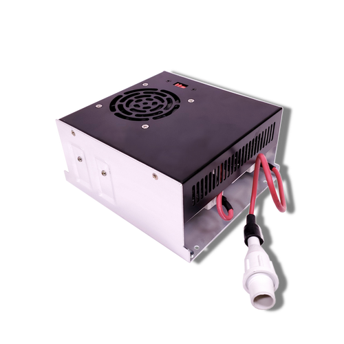 40W Power Supply for Muse and Hobby