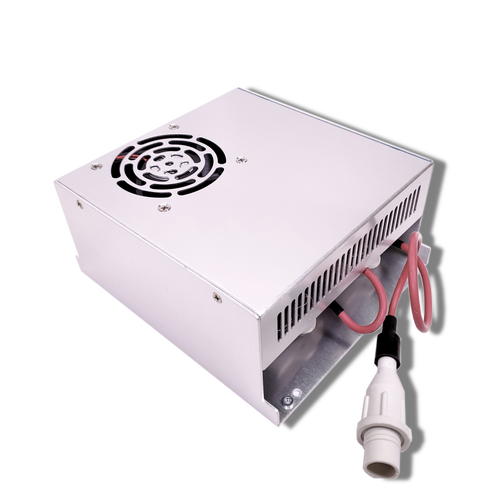 45W Power Supply - P20