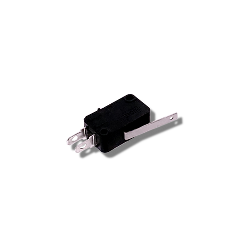 Replacement X/Y Limit Switch for P-Series