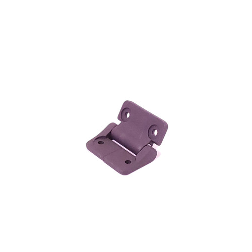 Torque hinge for 5S/Muse machines