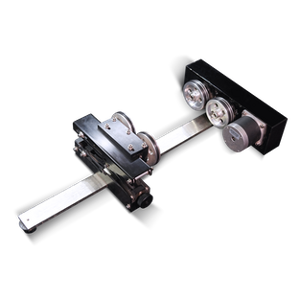 Friction Rotary Attachment - PS36/PS48