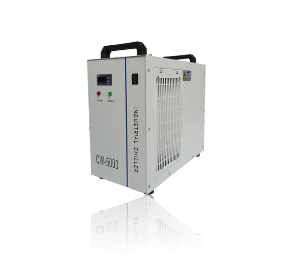 Refrigerated Active Cooling Water Chiller