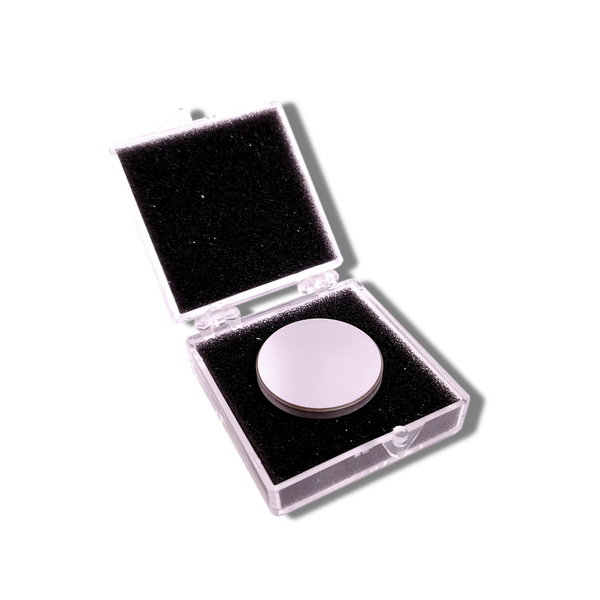 25mm Replacement CO2 Laser Mirror