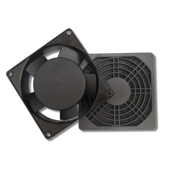 Component Cooling Fan - P20/P24
