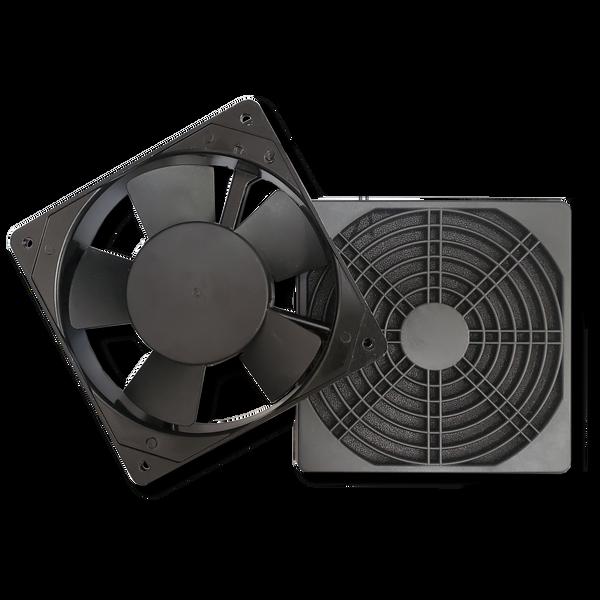 Component Cooling Fan - P36/P48