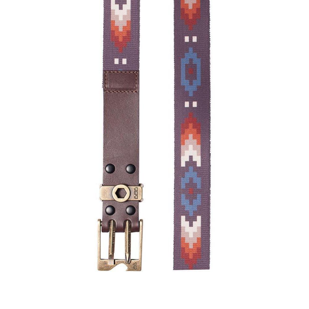 686 Stretch Tool Belt