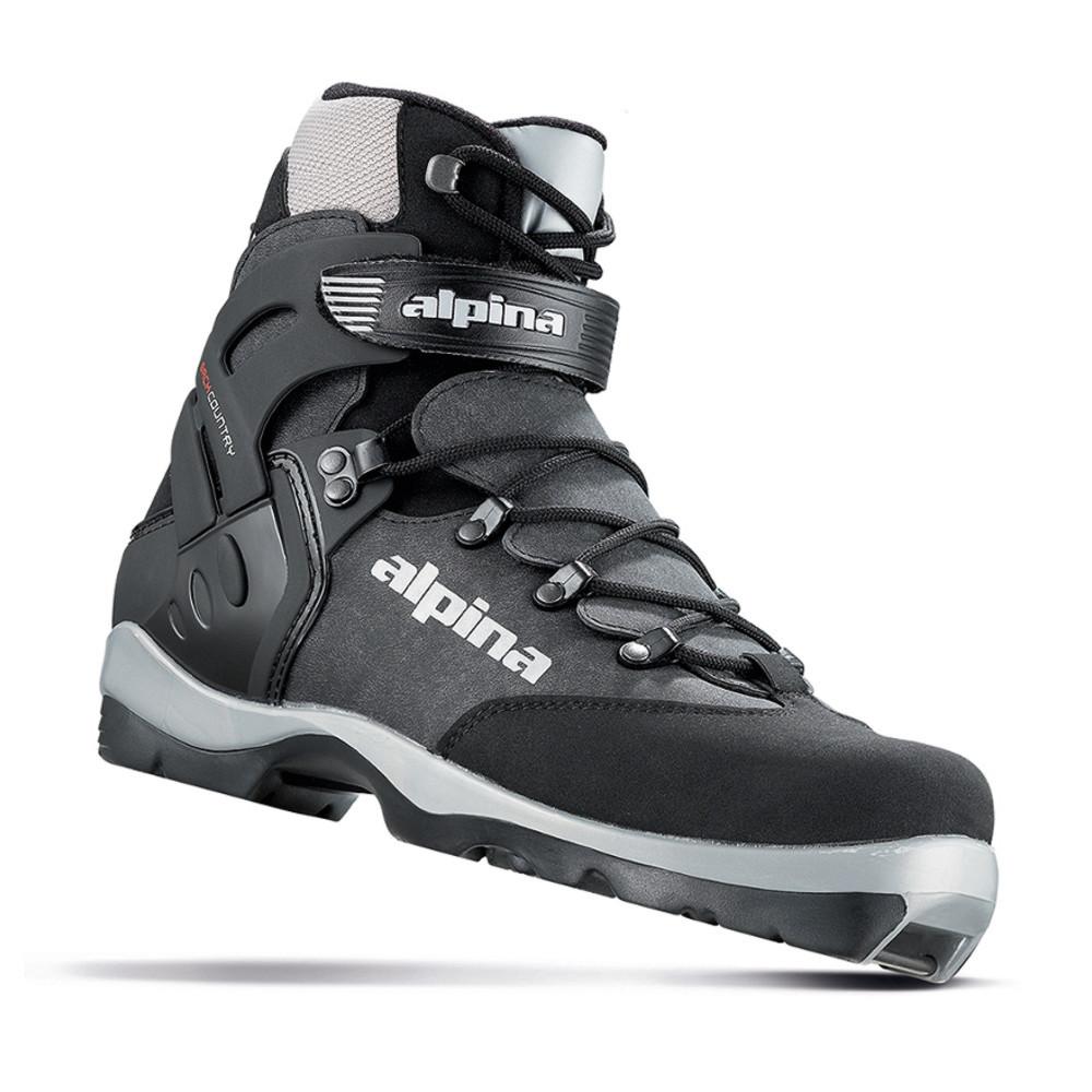 Alpina Men's BC 1550 XC Boots