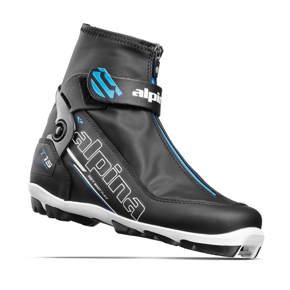Alpina Women's T 15 Eve Touring XC Boots