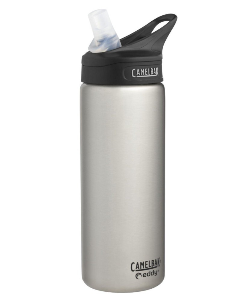 Camelbak Eddy Vacuum Insulated 20oz Bottle 2017