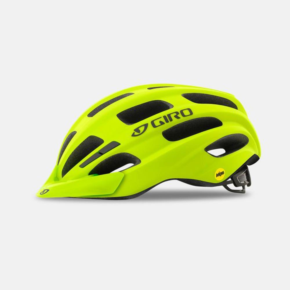 Giro Register with MIPS Bike Helmet 2019 Alternate Image 1