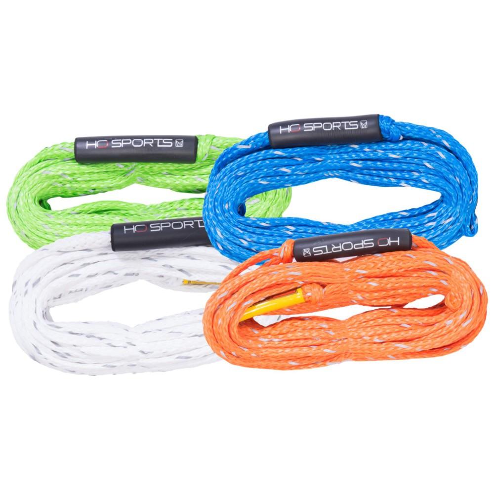 HO 2K Safety Tube Rope 2019