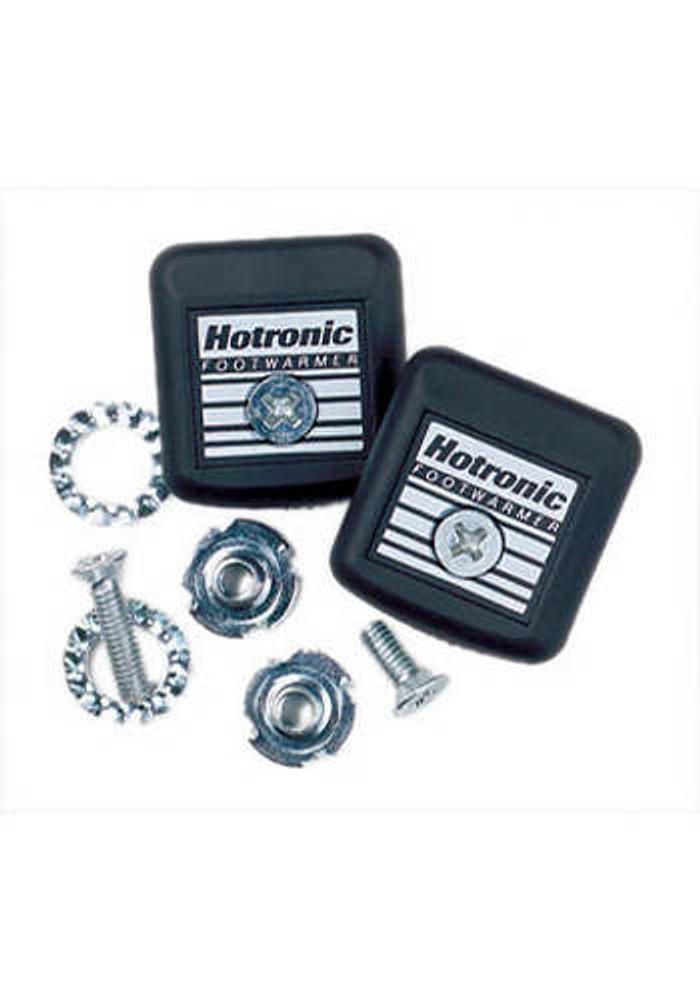 Hotronic Mounting Bracket