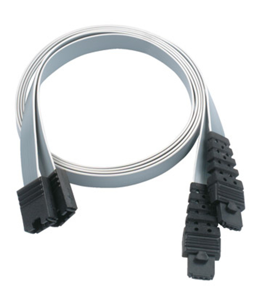 Hotronic Extension Cord