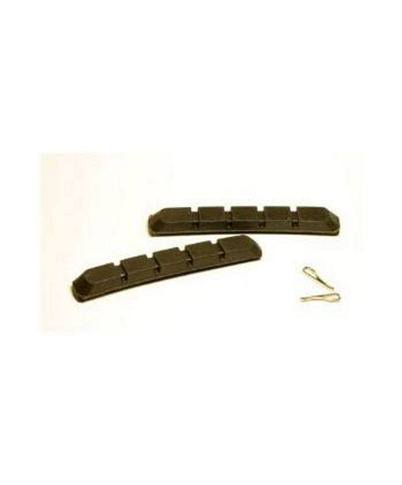 Clark V-MTB Brake Shoes Insert