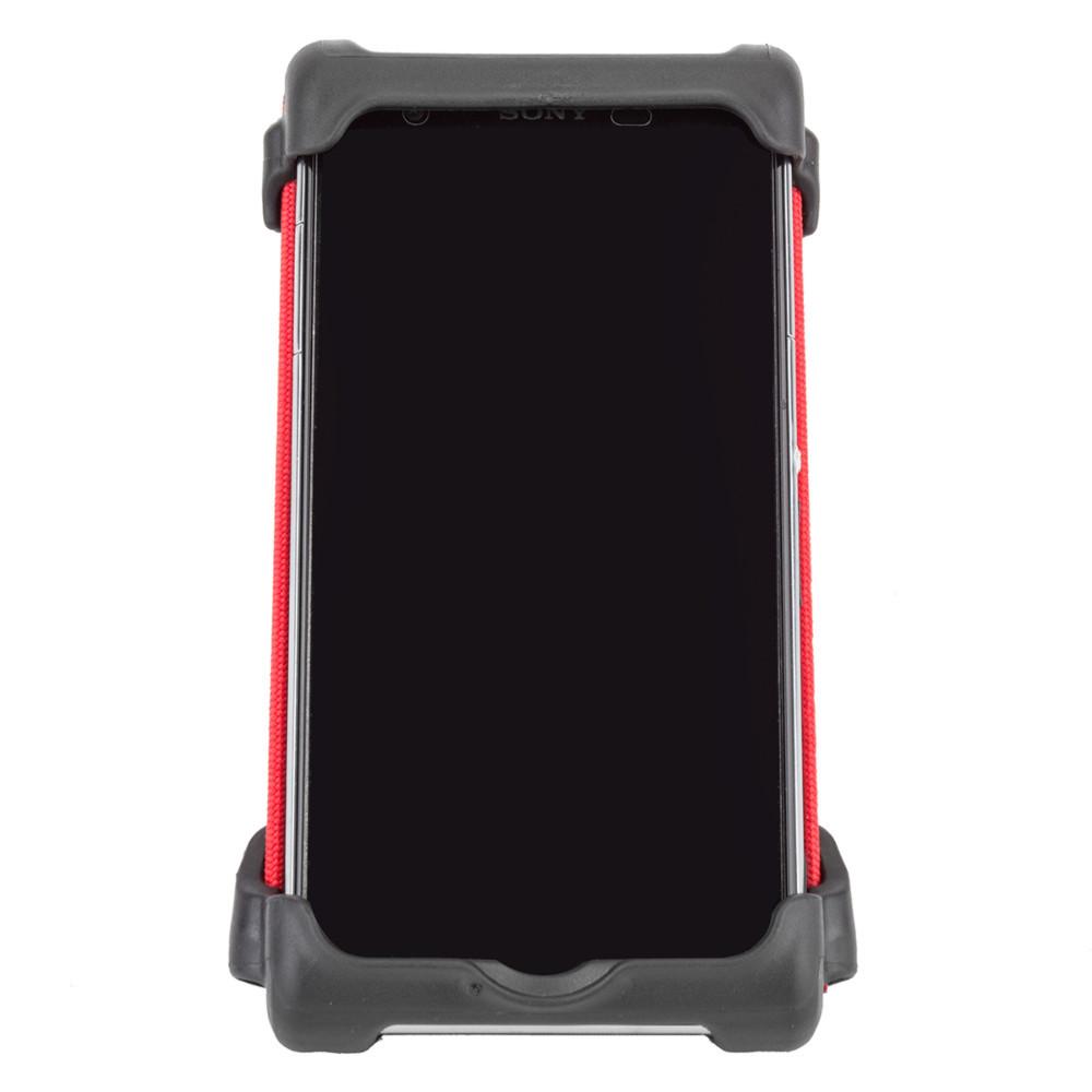 Delta Handlebar Smart Phone Caddy II