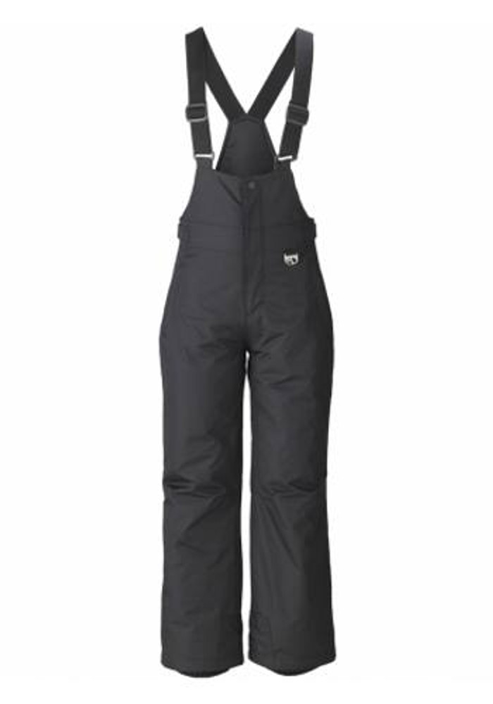 Marker Youth Gillett Bib Pant