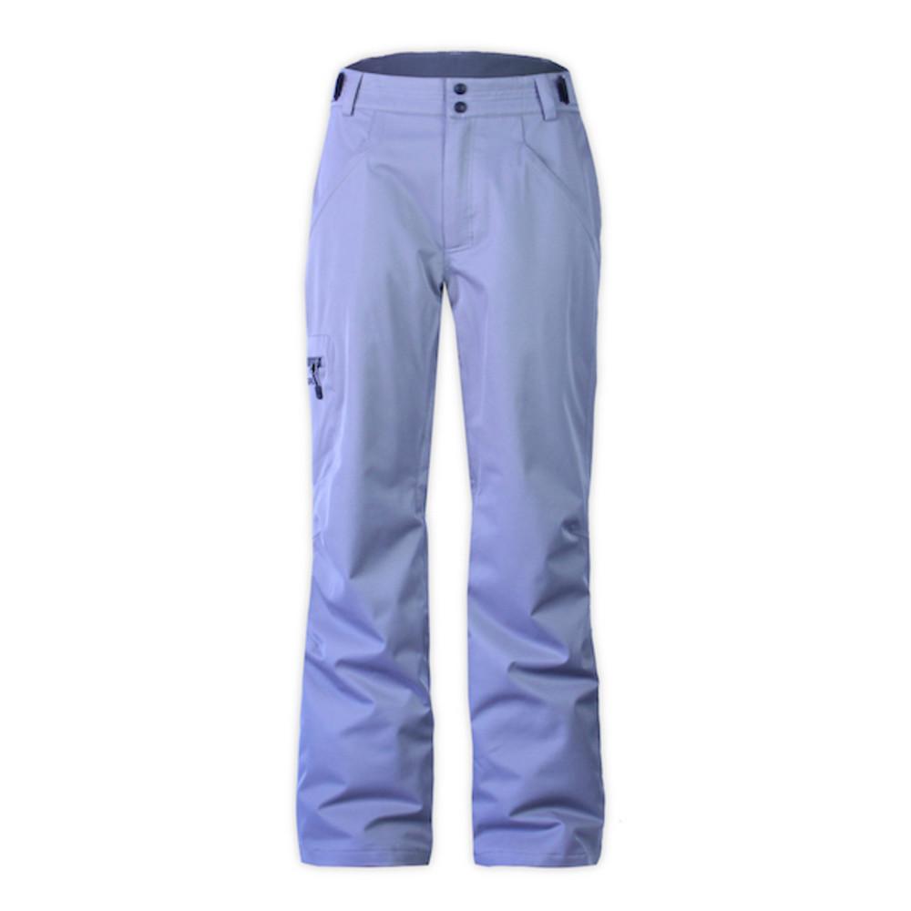 Boulder Gear Men's Front Range Pant