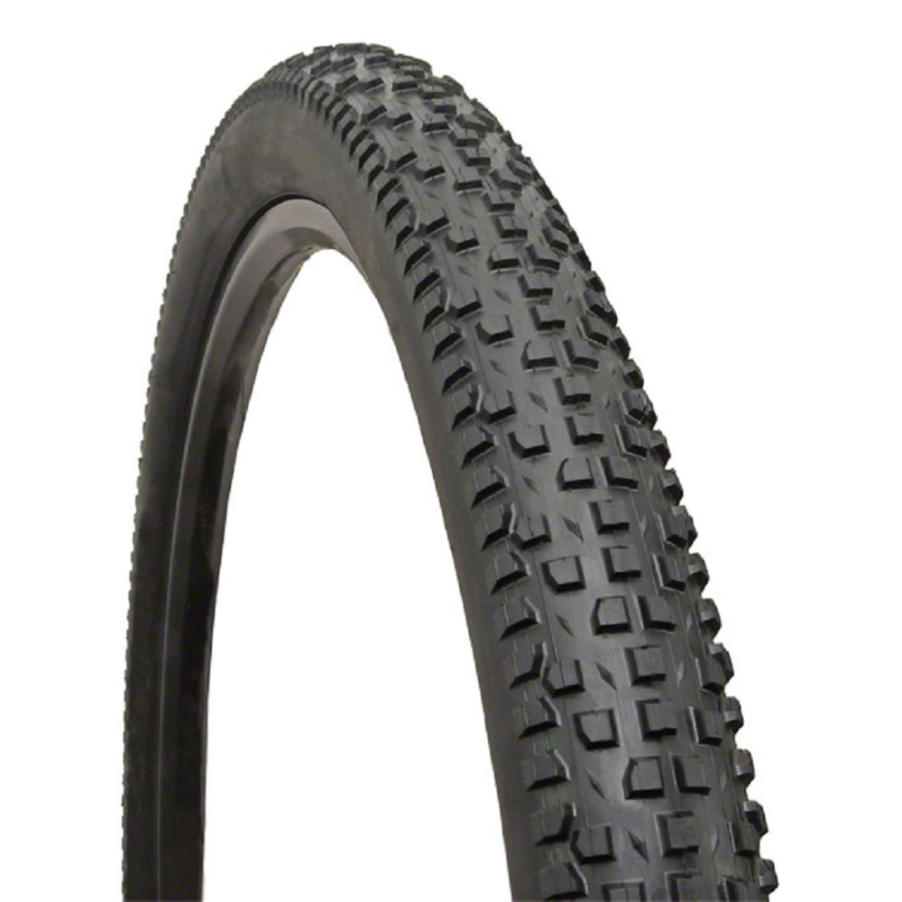 "WTB Nine Line 2.25 29"" TCS Light Fast Rolling Tire Folding Bead Black"