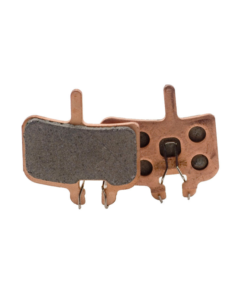 Hayes Brake Sintered-Metallic Pad Kit