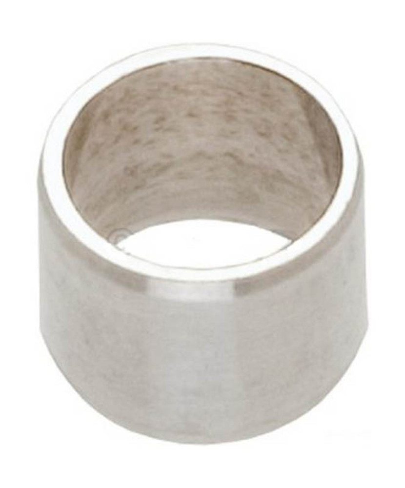 Hayes Disc Compression Bushing