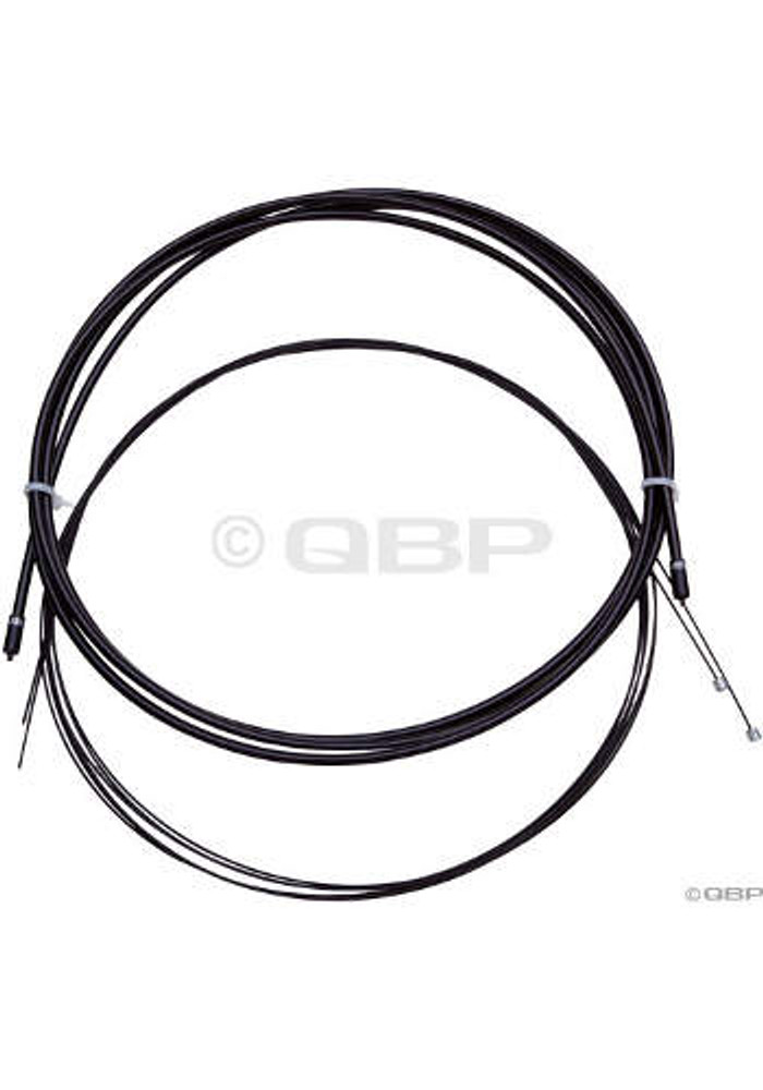 Sram Road/MTB 4mm Shift Cable Hsg Set 2013