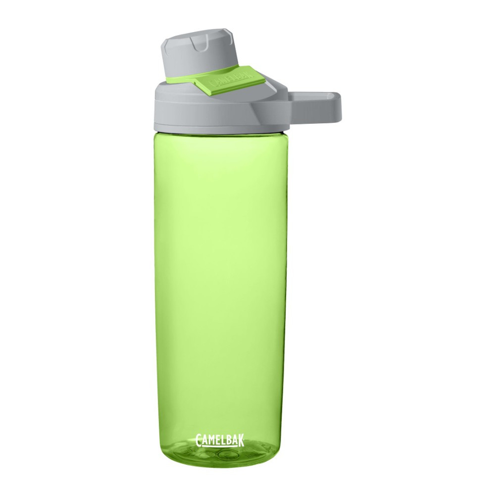 Camelbak Chute Mag 20oz/.6L Bottle