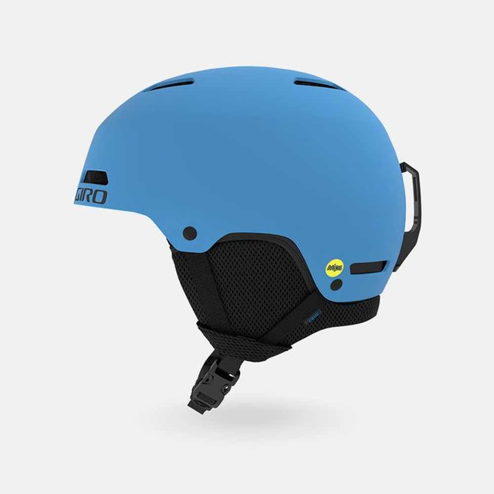 Giro Youth Crue w/MIPS Snow Helmet