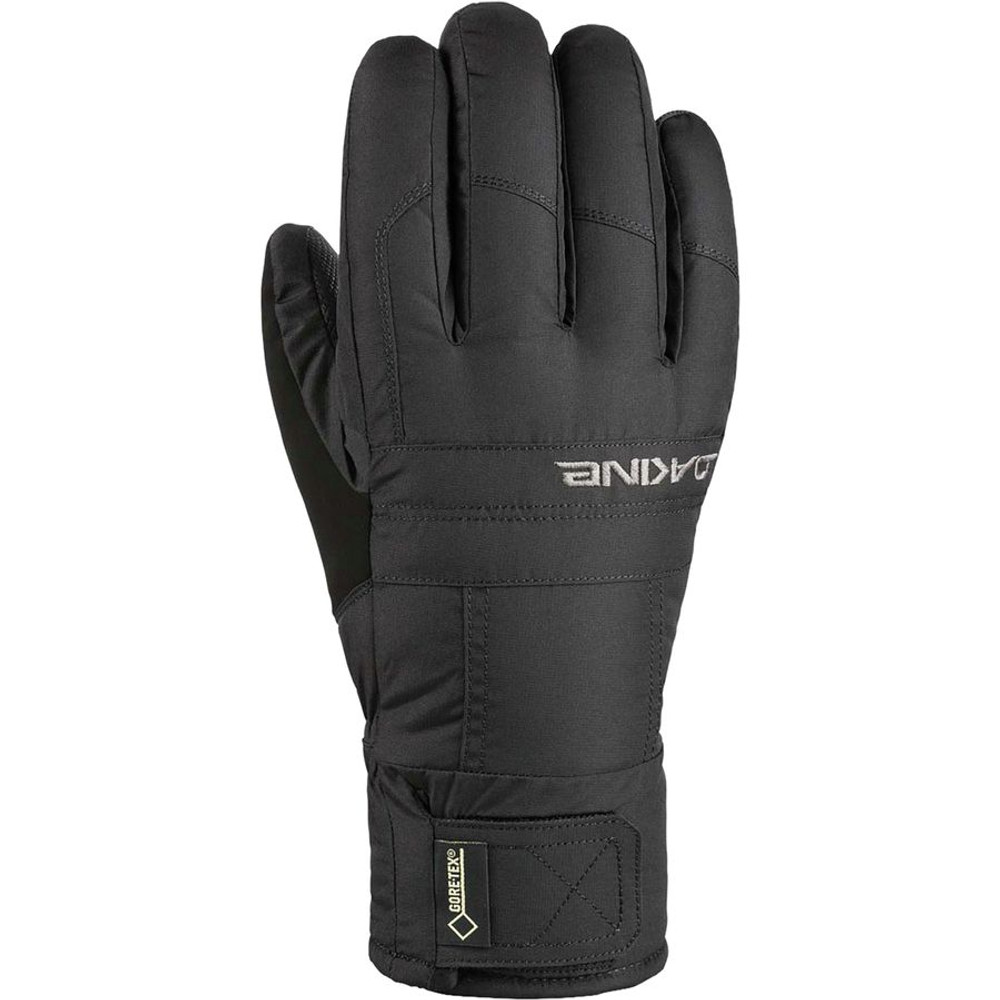 Dakine Men's Bronco Gore-Tex Glove