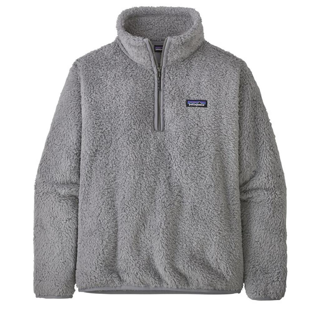 Salt Grey