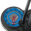 Blackburn Piston 2 Floor Pump Alternate Image 3