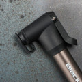 Blackburn Airstik Anyvalve Mini-Pump Alternate Image 2