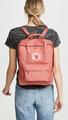 Fjall Kanken  Backpack