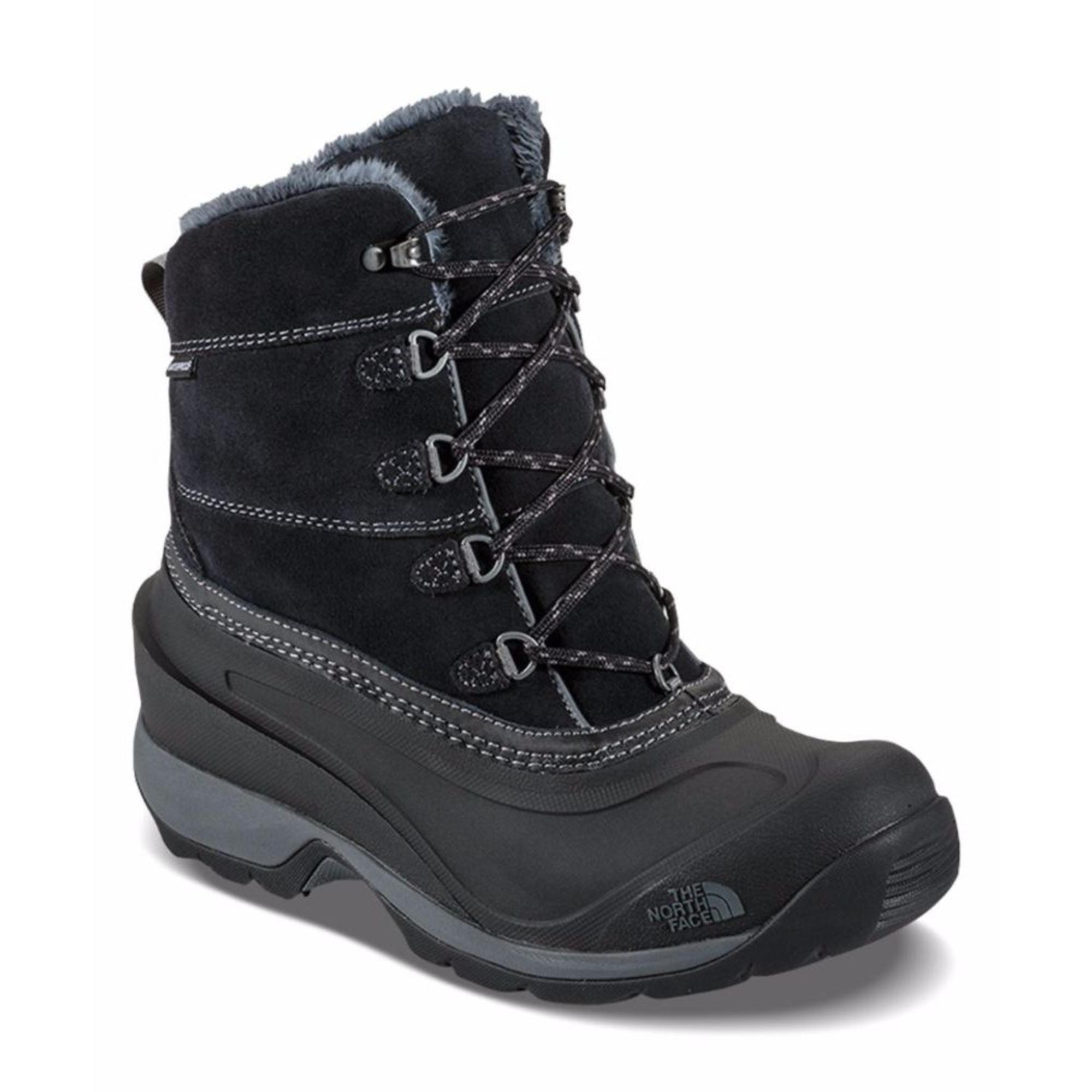 nowe niższe ceny buty jesienne całkowicie stylowy The North Face Women's Chilkat III Boot